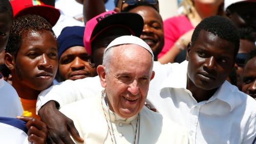 Pape François_Migrations.jpg