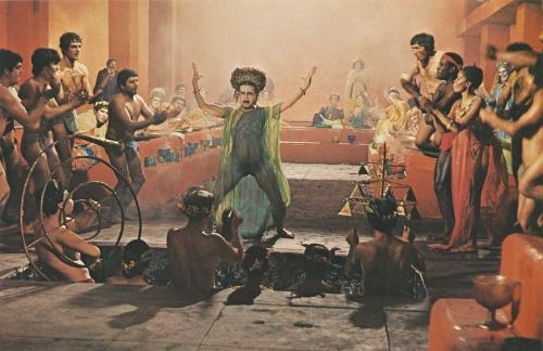 Fellini_Satyricon.jpg