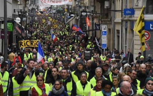 Gilets jaunes_Bordeaux_Acte XI.jpg