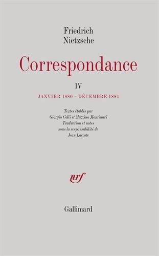 Correspondance Nietzsche 4.jpg