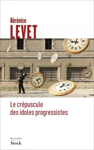 bérénice levet,progressisme,déracinement,multiculturalisme,populisme,identité,transmission