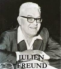 Julien Freund.jpg