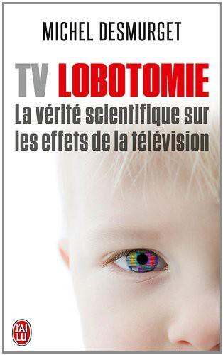 TV lobotomie.jpg