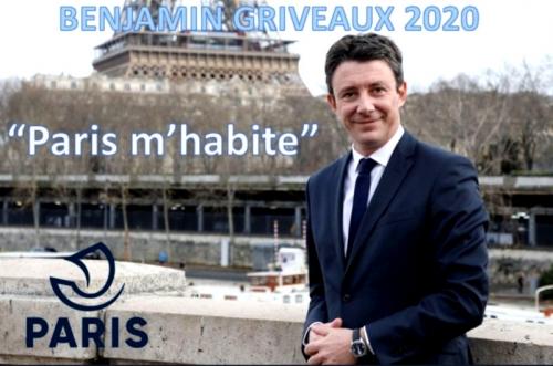 Paris-mhabite.jpg