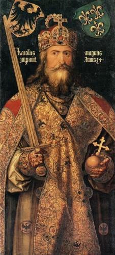 Charlemagne 3.jpg