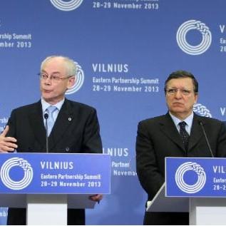Sommet de Vilnius.jpg