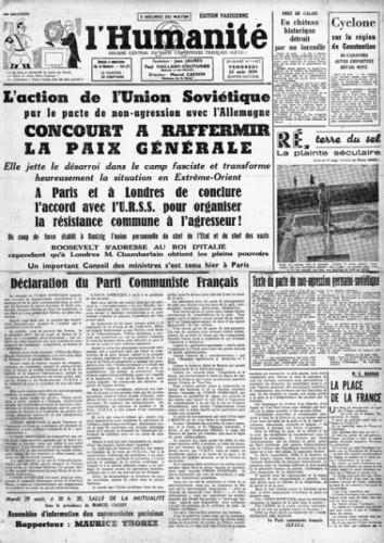humanité 25-08-1939.jpg