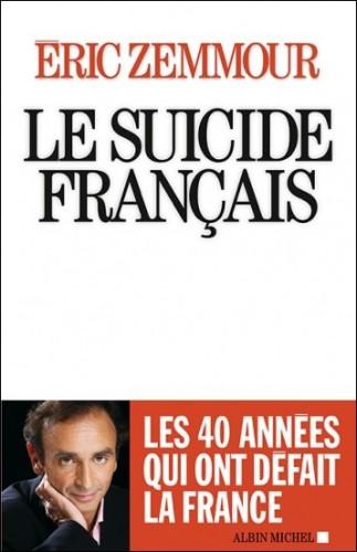 Suicide français.jpg