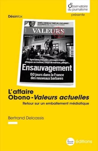 Delcassis_L'affaire Obono - Valeurs actuelles.jpg