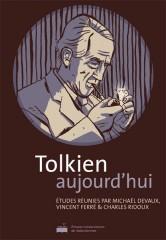 Tolkien aujourd'hui.jpg