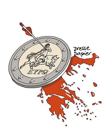 Crise Grecque.jpg