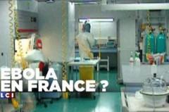 Ebola france.jpg