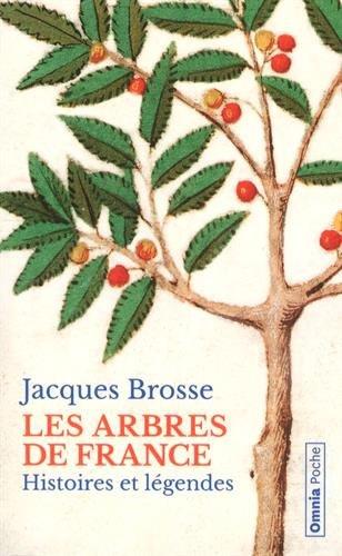 Brosse_Arbres de France.jpg