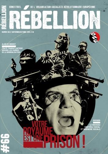 Rébellion 66.jpg