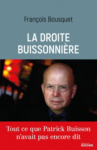Bousquet_Droite buissonnière.jpg