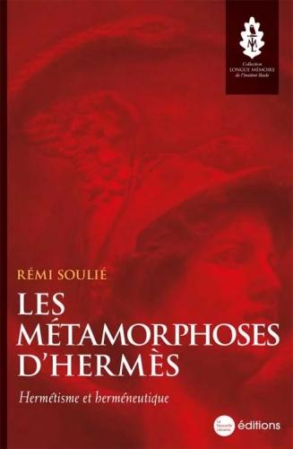Soulié_Les métamorphoses d'Hermès.jpg