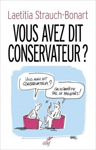 Conservateur_Strauch-Bonart.jpg