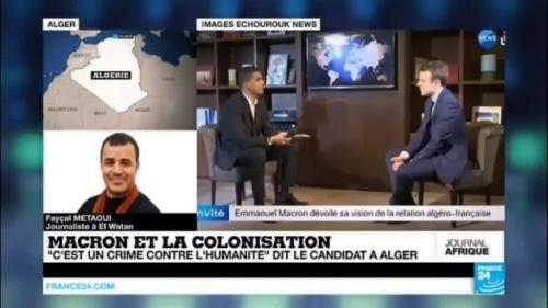 Macron_Algérie.jpeg