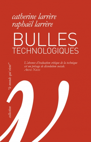 Bulles technologiques.jpg