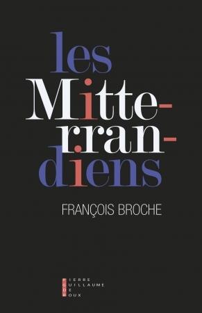 Broche_Les Miterrandiens.jpg