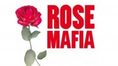 rose_mafia.jpg