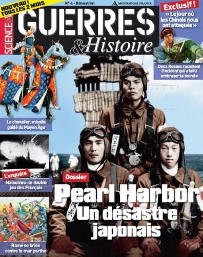 Guerre et histoire n°4.jpg
