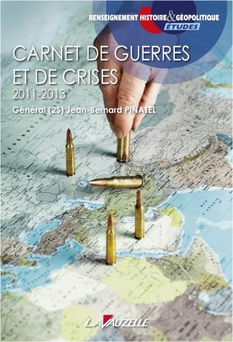Carnet de guerres et de crises_Pinatel.jpg