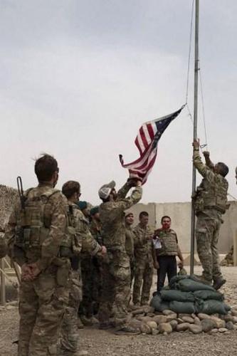 Afghanistan_Retrait américain.jpg