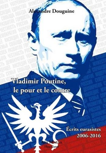 Douguine_Poutine.jpg