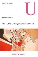 Histoire critique du marxisme.jpg