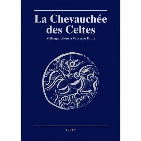 Collectif_Chevauchée des Celtes.jpg