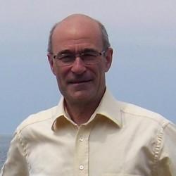 Jean-Yves Le Gallou.jpeg