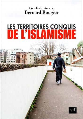 Rougier_Les territoires conquis de l'islamisme.jpg