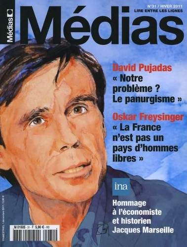 Médias 31.jpg