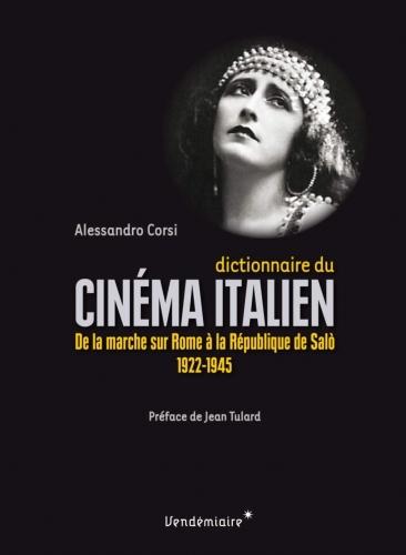 Corsi_Dictionnaire du cinéma italien.jpg