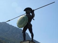 Leonidas.jpg