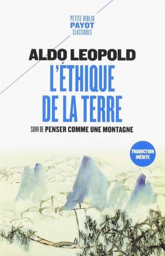 Leopold_L'éthique de la terre.jpg