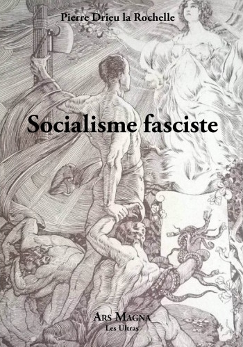 Socialisme fasciste.jpg