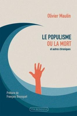 Maulin_Le populisme ou la mort.jpg