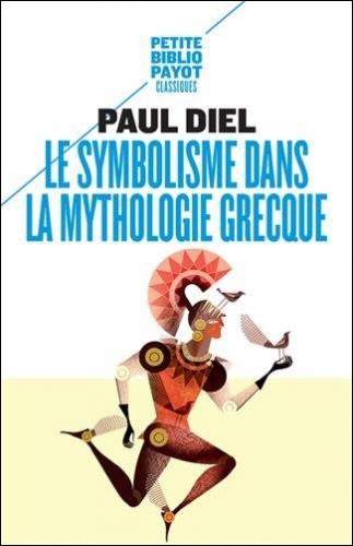 Diel_Symbolisme dans la mythologie grecque.jpg