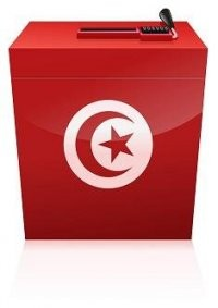 election tunisie.jpg