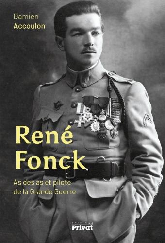 Accoulon_René Fonck.jpg