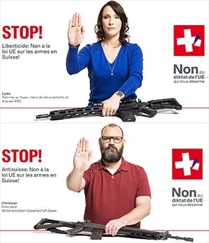 Suisse_Armes.jpg