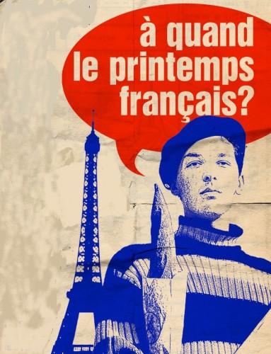 Printemps français.jpg