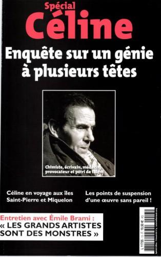 Spécial Céline 13.jpg