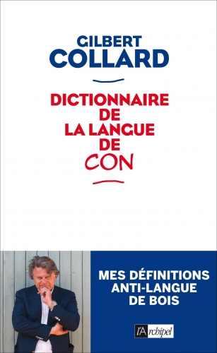 Dictionnaire de la langue de con.jpg