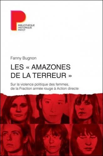 Amazones de la terreur.jpg