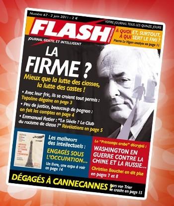 Flash 67.jpg
