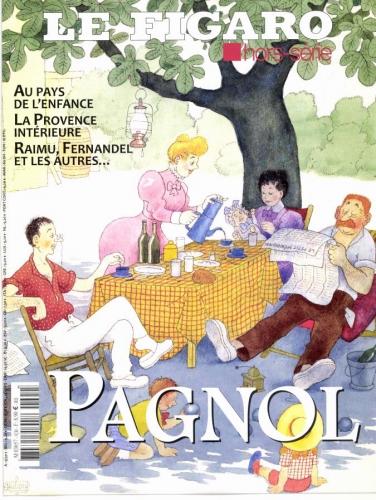 Figaro HS Pagnol.jpg