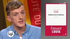 Edouard Louis 2.jpg